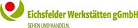 Logo_Eichsfelderwerkstaetten