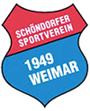Logo_Schoendorfer_sv