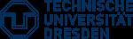 Logo_TU_Dresden